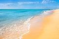 Sabbia acqua