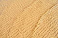 Sand Bottom Royalty Free Stock Photos