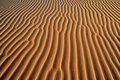 Sand dune, close-up Stock Photos