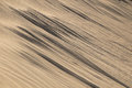 Sand Dune Desert Texture Stock Photos