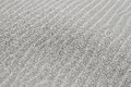Sand dunes pattern Royalty Free Stock Images