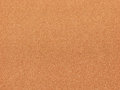 Sand paper texture Royalty Free Stock Photo