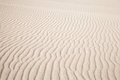 Sand pattern Royalty Free Stock Images