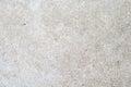 Sand Stone texture Royalty Free Stock Photo