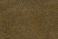 Sand texture of rubberoid, asphalt macro background Royalty Free Stock Photo
