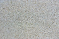 Sand textured brick. Royalty Free Stock Photo