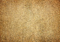 Sand wall with red bricks for texture background Royalty Free Stock Photo