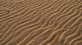 Photo : Sand waves  jordan view