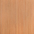 Sandal texture wood natural rural tree background Royalty Free Stock Image