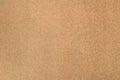 Sandpaper texture Royalty Free Stock Photo