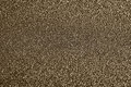 Sandpaper texture of the fine gray close up macro Royalty Free Stock Photo