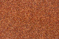 Sandpaper texture Royalty Free Stock Photo