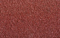 Sandpaper texture for your design Stock Photography