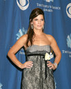 Sandra bullock nd people s choice awards shrine auditorium los angeles ca january Stock Images