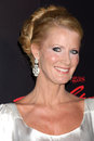 Sandra Lee Stock Photo