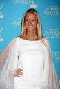 Sandra Lee Royalty Free Stock Photos
