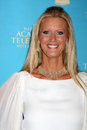 Sandra Lee Royalty Free Stock Image