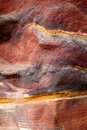 Sandstone Abstract Pattern, Pe...