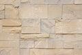 Sandstone texture Royalty Free Stock Photo