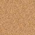 Sandy beach background seamless texture tileable of detailed Royalty Free Stock Photo
