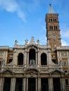 Santa Maria Madzhore Church Be...