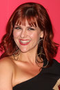 Sara Rue Royalty Free Stock Photos