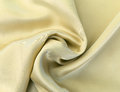 Satin background gold soft nighty Royalty Free Stock Photos