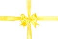 Satin Gift Bow