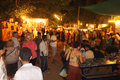Saturday Night Market Arpora - Goa