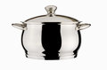 Saucepan Stock Photography