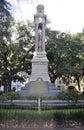 Savannah,August 8th:Wright Squ...