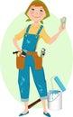 Save money on renovation