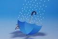 SAVE THE RAIN WATER