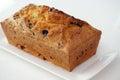 Savoury cake Royalty Free Stock Photos