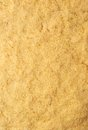 Sawdust texture of close up Royalty Free Stock Image