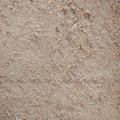 Sawdust texture natural light Royalty Free Stock Photos