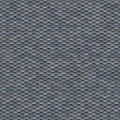Scale fish scale background seamless close up Stock Images