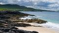 Scara Beach, Isle Of Harris, H...