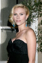 Scarlett johansson elle hosts women hollywood th annual event four seasons hotel beverly hills ca october Stock Photography