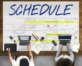 Schedule Activity Calendar Appointment Conceptjavascript:chkspelldocument.uploadfrm1.M_title.value;