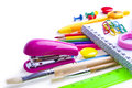 Title: School and office supplies