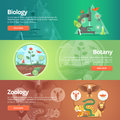 Science of biology. Natural science. Vegetable life. Botany knowledge. Animal planet. Zoology. Zoo. World of wildlife. Royalty Free Stock Photo