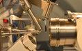 Scientific Equipment Royalty Free Stock Photo