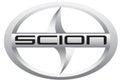 Scion Toyota Motor Corporation