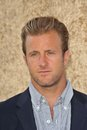 Scott Caan,Scott  Caan Stock Images