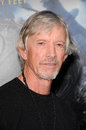 Scott Glenn Stock Images