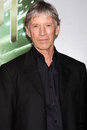 Scott glenn los angeles mar arriving at the sucker punch movie premiere at graumans chinese theater on march in los angeles ca Royalty Free Stock Photography
