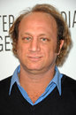 Scott Krinsky Stock Photo