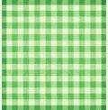 Scottish green cloth Stock Photos