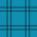 Scottish Textile  background Stock Photography